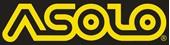 Afbeelding voor merk Asolo
