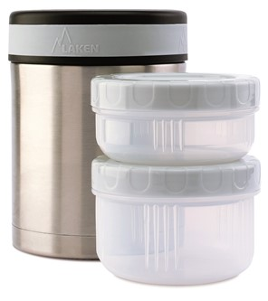Afbeelding voor categorie Lunchboxen