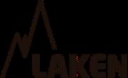 Afbeelding voor merk Laken