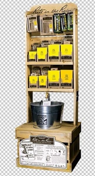 Afbeeldingen van Display water feature (124 items)