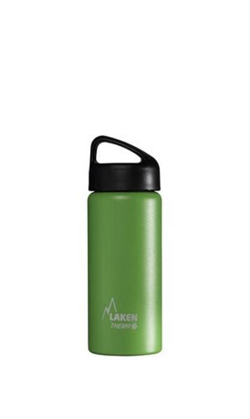 Afbeeldingen van Thermo CLASSIC Green 0.5L