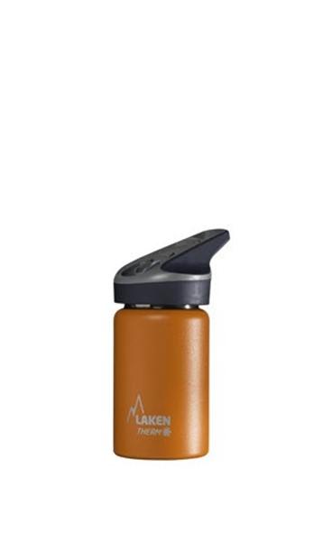 Afbeeldingen van Thermo JANNU Orange 0.35L