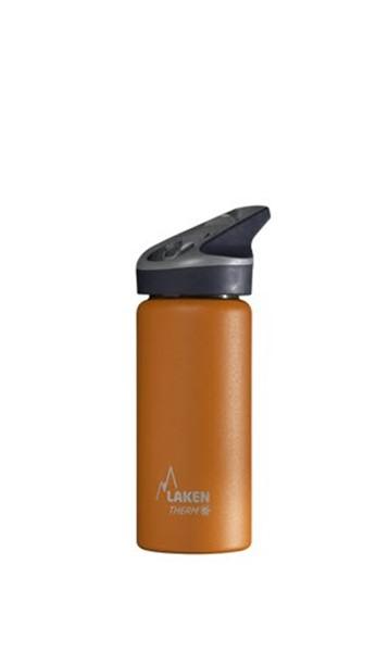 Afbeeldingen van Thermo JANNU Orange 0.5L