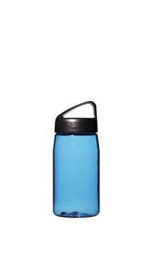 Afbeeldingen van Tritan bottle JANNU Blue 0.45 L