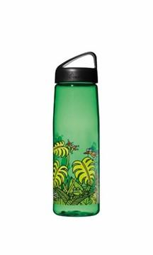 Afbeeldingen van Tritan bottle KXS Forestan 0.75