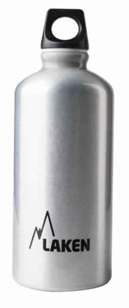 Afbeeldingen van SW FUTURA Aluminium 0.6L