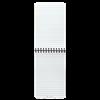 Afbeeldingen van Top spiraal notebook 10x15 cm