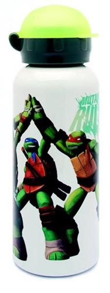 Afbeeldingen van SW Turtles Ninja mod. 1 - 0.45L