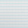 Afbeeldingen van Zij geniet notebook 7½ x 11½ cm set 3