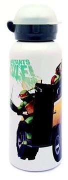 Afbeeldingen van SW Turtles Ninja mod. 2 - 0.45L