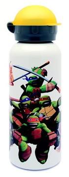 Afbeeldingen van SW Turtles Ninja mod. 3 - 0.45L