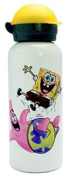 Afbeeldingen van SW Sponge Bob 9 - 0.45L