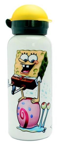 Afbeeldingen van SW Sponge Bob 11 - 0.45L