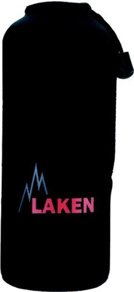 Afbeeldingen van Neoprene Cover black 1L