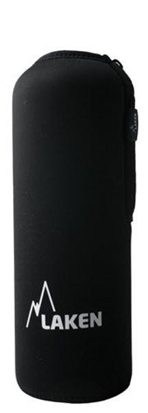 Afbeeldingen van Neoprene Cover black 1.5L