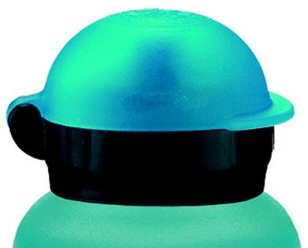 Afbeeldingen van Drinking cap SW HIT blue