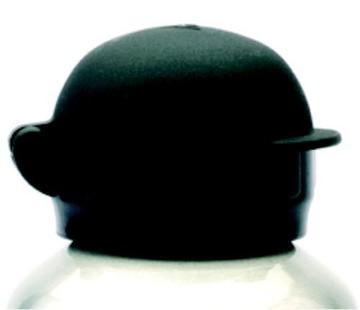 Afbeeldingen van Drinking cap HIT Thermo