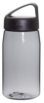 Picture of Tritan bottle JANNU granite 0.45 L