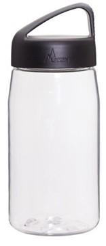 Picture of Tritan bottle JANNU transparant 0.45 L