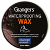 Afbeeldingen van Waterproofing Wax 100ml