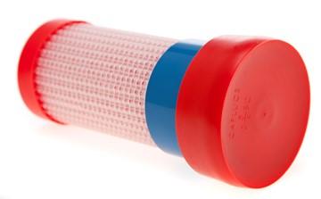 Afbeeldingen van Lifesaver Cube filter