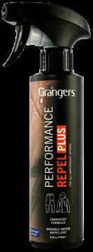 Afbeeldingen van Performance Repel Spray PLUS 275ml