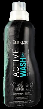 Afbeeldingen van Active Wash 750 ml