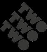 Afbeelding voor merk Triple2