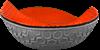 Afbeeldingen van Trek Insole