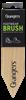 Afbeeldingen van Wooden Shoe Brush
