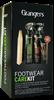 Afbeeldingen van Footwear Clean & Proof kit