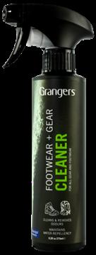 Afbeeldingen van Gear Cleaner 275ml