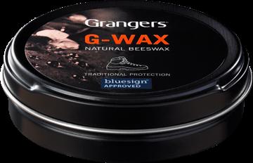 Afbeeldingen van G-Wax  80G