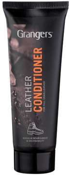 Afbeeldingen van Leather Conditioner 75ml