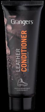 Afbeeldingen van Leather Conditioner 75ml