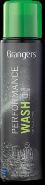 Afbeeldingen van Performance Wash 300ml