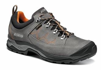 Afbeelding voor categorie Schoenen