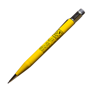 Afbeelding voor categorie Pennen en potloden
