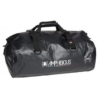 Afbeelding voor categorie Duffelbags
