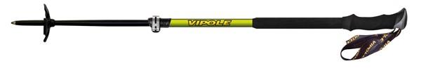 Afbeeldingen van Vipole Skitour vario Ski alpine