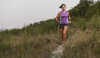 Afbeelding voor categorie Hiking en Trailrunning