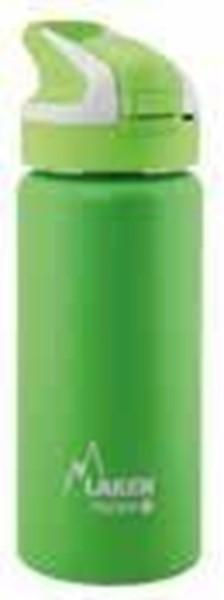Afbeeldingen van Thermo SUMMIT Green 0.75L