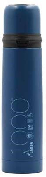Afbeeldingen van Thermobottle 1 Liter Aqua