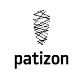 Afbeelding voor merk Patizon