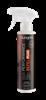 Afbeeldingen van Performance Repel Spray PLUS 275ml OWP