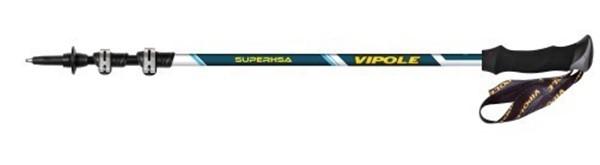 Afbeeldingen van Vipole Super HSA QL Blue Trekking