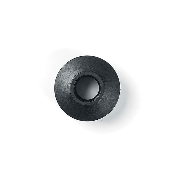 Afbeeldingen van Vipole Superlight basket 32 mm stuk