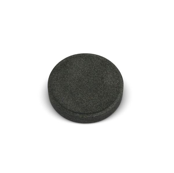 Afbeeldingen van Lifesaver Liberty carbon discs set van 3